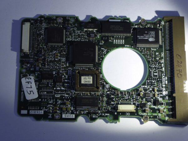 Fujitsu-M1623TAU-CA25318-B20604BA-CA01422-B431-ID2268-Back