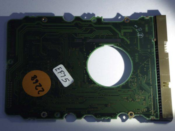 Fujitsu-M1623TAU-CA25318-B20604BA-CA01422-B431-ID2268-Front