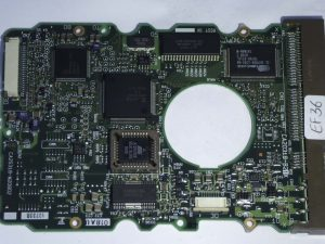 Fujitsu-M1623TAU-CCA25318-M20802-CA01422-B431-ID1898-Front