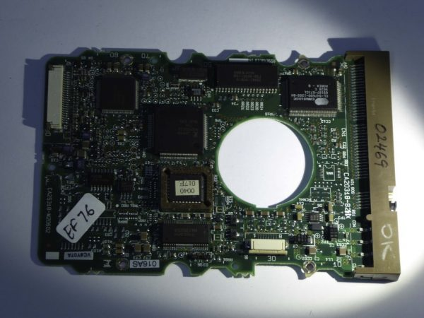 Fujitsu-M1624TAU-CA25318-B20604BA-CA01422-B441-ID2273-Back