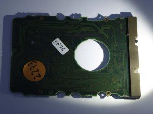 Fujitsu-M1624TAU-CA25318-B20604BA-CA01422-B441-ID2273-Front