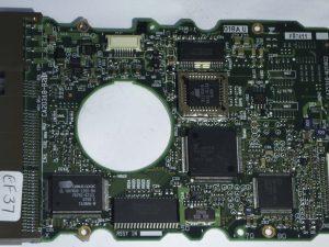 Fujitsu-M1624TAU-CA25318-M20802-CA01422-B441-ID1903-Front