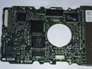 Fujitsu-M1624TAU-CA25318-M20802-CA01422-B441-ID1914-Front