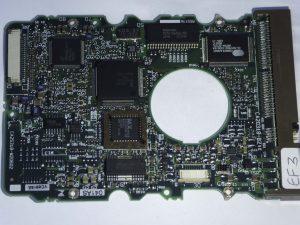 Fujitsu-M1636TAU-CA20318-B20X-CA01422-B321-ID1840-Front