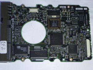 Fujitsu-M1636TAU-CA25318-M20802-CA01422-B321-ID1839-Front