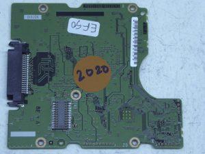 Fujitsu-MAW3300FC-CA21339-B80X-CA06691-B80700NA-ID2020-Front