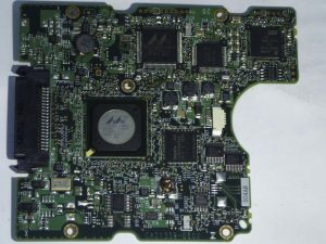 Fujitsu-MAW3300FC-CA26339-B80106BA-CA06691-B80700NA-ID2014-Front