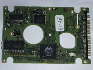Fujitsu-MHT2060AT-CA26325-B17204BA-CP004871-01-ID2012-Front
