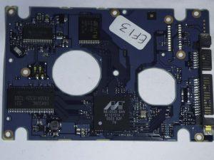 Fujitsu-MHT2080BH-CA21329-B81X-CA06500-B27800SS-ID1852-Front