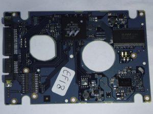 Fujitsu-MHV2080BH-CA21338-B72X-CA06672-B264000T-ID1857-Front