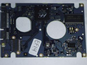 Fujitsu-MHV2080BH-CA21338-B74X-CA06672-B2530001-ID1853-Front