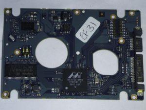 Fujitsu-MHV2080BH PL-CA26338-B74104BA-CA06672-B55300AP-ID1889-Front