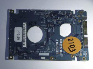 Fujitsu-MHV2080BH PL-CA26338-B74104BA TP1-CA06672-B273000T-ID2103-Front