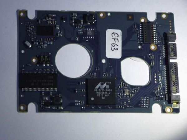 Fujitsu-MHV2100BH PL-CA26338-B74104BA TP1-CA06672-B23500DL-ID2188-Back
