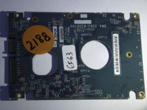 Fujitsu-MHV2100BH PL-CA26338-B74104BA TP1-CA06672-B23500DL-ID2188-Front