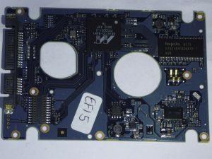 Fujitsu-MHV2120BH-CA21338-B75X-CA06672-B55600AP-ID1854-Front