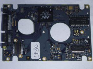 Fujitsu-MHW2120BH-CA26343-B84204BA-CA06820-B38800AP-ID1888-Front