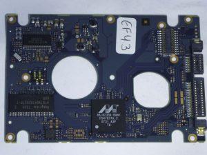 Fujitsu-MHW2160BH-CA26343-B84304BA-CA06820-B85800LG-ID1995-Front