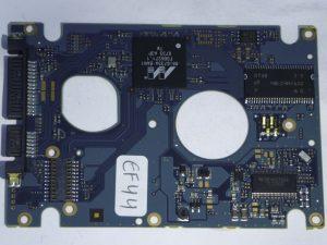 Fujitsu-MHW2160BH-CA26343-B84304BA-CA06820-B85800LG-ID1996-Front