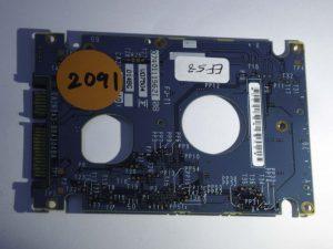 Fujitsu-MHX2250BT-CA26343-B84304BA-CA06846-B22000AP-ID2091-Front