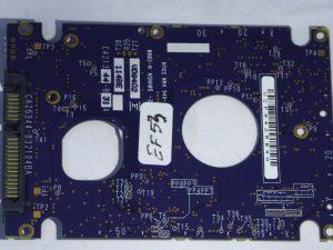 Fujitsu-MHY2160BH-CA26344-B32104BA-CA06889-B42700AP-ID2025-Front