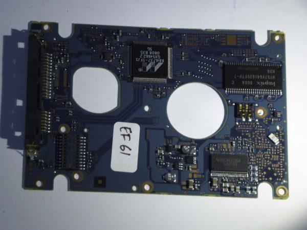 Fujitsu-MHY2200BH-CA26344-B32104BA-CA06889-B35800SN-ID2160-Back