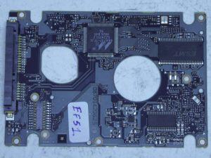 Fujitsu-MHZ2160BH-CA21344-B84X-CA07018-B56400AP-ID2021-Front