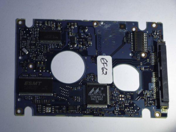 Fujitsu-MHZ2160BH FFS G1-CA26344-B34104BA-CA07018-B56400AP-ID2175-Back