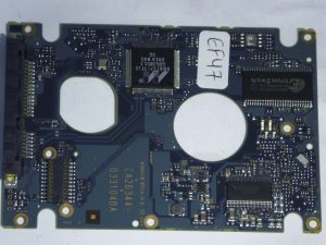 Fujitsu-MHZ2320BH-CA26344-B33104BA-CA07018-B072-ID2007-Front