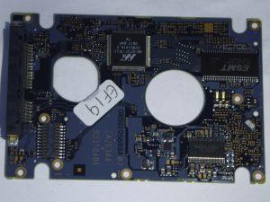 Fujitsu-MHZ2320BH-CA26344-B33104BA-CA07018-B31800C1-ID1858-Front
