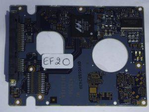 Fujitsu-MJA2250BH-CA26350-B10304BA-CA07083-B325-ID1859-Front