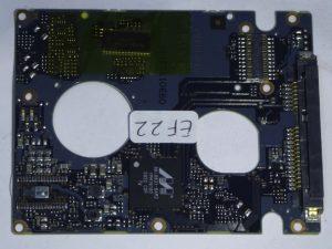 Fujitsu-MJA2320BH-CA26350-B10304BA-CA07083-B50600AP-ID1861-Front