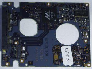 Fujitsu-MJA2500BH-CA26350-B10304BA-CA07083-B469000T-ID2023-Front