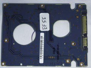 Fujitsu-MJA2500BH-CA26350-B10304BA-CA07083-B50900AP-ID2043-Front