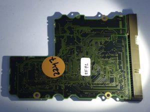 Fujitsu-MPA3026AT-CA25325-B41104BA-CA01602-B331-ID2247-Front
