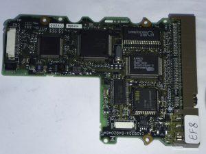 Fujitsu-MPB3021AT-CA20324-B45X-CA01630-B321-ID1845-Front