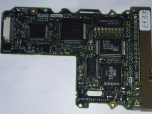 Fujitsu-MPB3021AT-CA25324-B49204BA-CA01630-B321-ID1891-Front