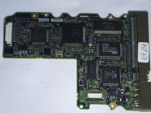 Fujitsu-MPC3032AT-CA26224-B15104BA-CA01675-B87200FA-ID1877-Front