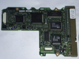 Fujitsu-MPC3043AT-CA21224-B12X-CA01675-B331000E-ID1851-Front