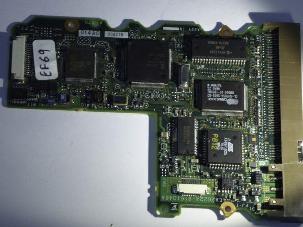 Fujitsu-MPC3064AT-FA-CA26224-B15104BA-CA01675-B87400FA-ID2226-Back