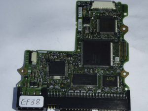 Fujitsu-MPD3043AT-CA26227-B11604 BA-CA05177-B99200VW-ID1905-Front