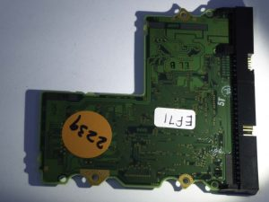 Fujitsu-MPD3043AT-FA-CA26227-B11604BA-CA05177-B71200FA-ID2239-Front