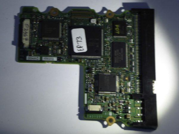 Fujitsu-MPD3043AT-VW-CA26227-B11604BA-CA05177-B99200VW-ID2249-Back