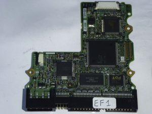 Fujitsu-MPD3064AT-CA21227-B11X-CA05177-B331-ID1838-Front