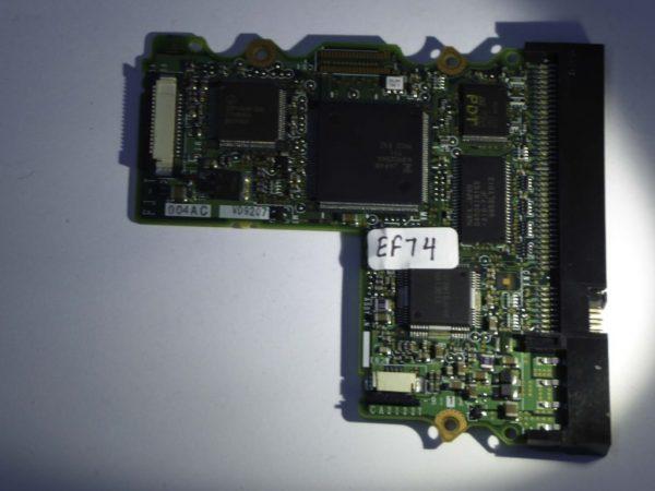 Fujitsu-MPD3064AT-VW-CA26227-B11604B4-CA05177-B99300VW-ID2259-Back