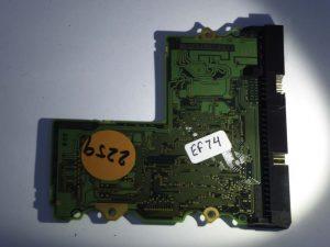 Fujitsu-MPD3064AT-VW-CA26227-B11604B4-CA05177-B99300VW-ID2259-Front