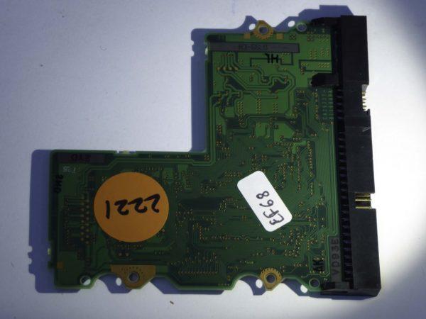 Fujitsu-MPD3064AT-VW-CA26227-B11604BA-CA05177-B99300VW-ID2221-Front