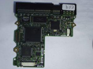 Fujitsu-MPD3084AT-CA21227-B11X-CA05177-B71400FA-ID1847-Front
