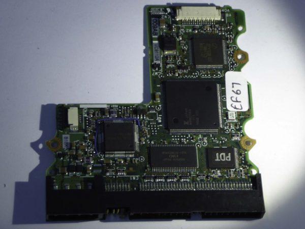 Fujitsu-MPD3084AT-CA26227-B10404BA-CA055177-B341-ID2219-Back