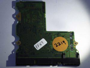 Fujitsu-MPD3084AT-CA26227-B10404BA-CA055177-B341-ID2219-Front